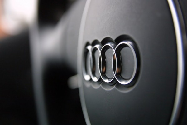 Audi investigated for falsifying documents and forging VINs in South Korea