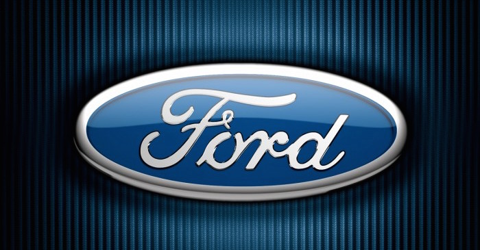 Ford cutting 7,000 salaried workers worldwide